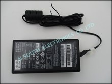 Original laptop ac power adapter 18w 48v 380ma forcisco aa25480l 341-0306-02