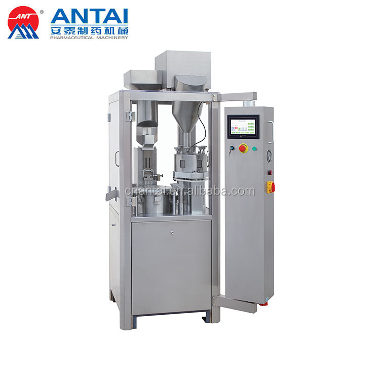 TMP-130B Automatic Tridimensional Cellophane Packaging Machine