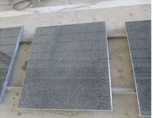 Online shop china kashmir white granite price best sales products in alibaba