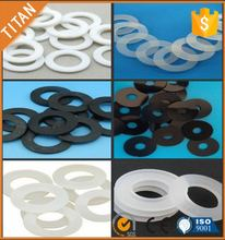 China Industrial silicone gasket sealant