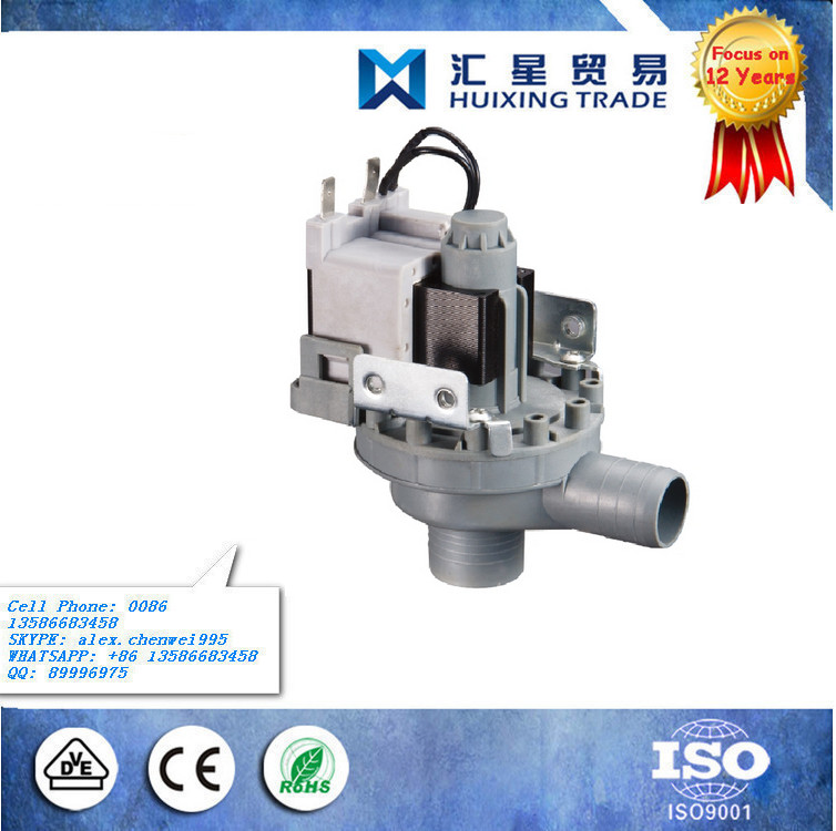 Drain Pump For Washing Machine /washing machine drain pump motor