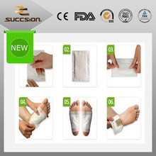 japan health products& foot patch