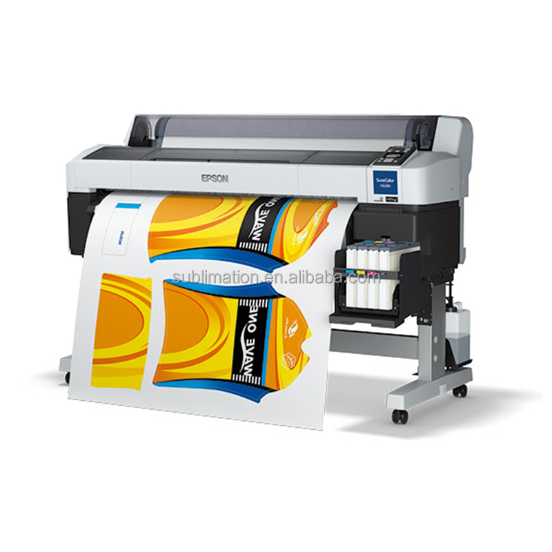 cheap color printer cheap color printer suppliers and