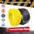 1 Inch Cheep Fire Resilient Fighting Hose-30m
