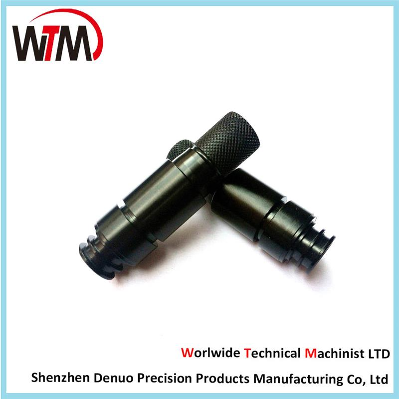 New design air evacuation valve steel casting part metal parts