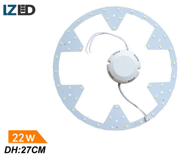 Smart Bes leds circuit pcb ,led pcb 94v0 aluminum material mc pcb board