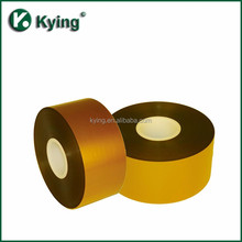 China Manufacturer Top Quality Thermal Conductivity Polyimide