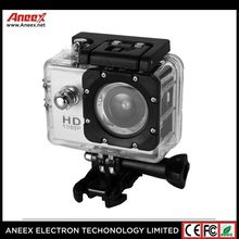 Sport CAM SJ4000 Action Camera HD 30M Waterproof Full HD 1080p Sport DV Camera