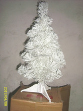 Decoration mini christmas tree for festival