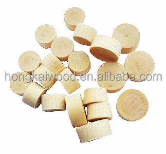 Beech Wood Plugs For Furniture Screw Wholesale Buy Wooden Plugs For Furniture Plug For Wood