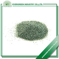 Silicon Carbide SIC99%min Abrasive Powder