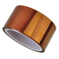 BAG heating double sided polyimide tape