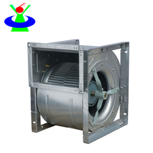 China Hot Sale Industry Smoke Exhaust Ventilating centrifugal fan