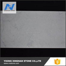 12''x24'' factory interior floor and wall blue marble tile
