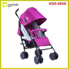 High quality low price baby stroller 3 in 1 , baby stroller , baby jogger city select double stroller