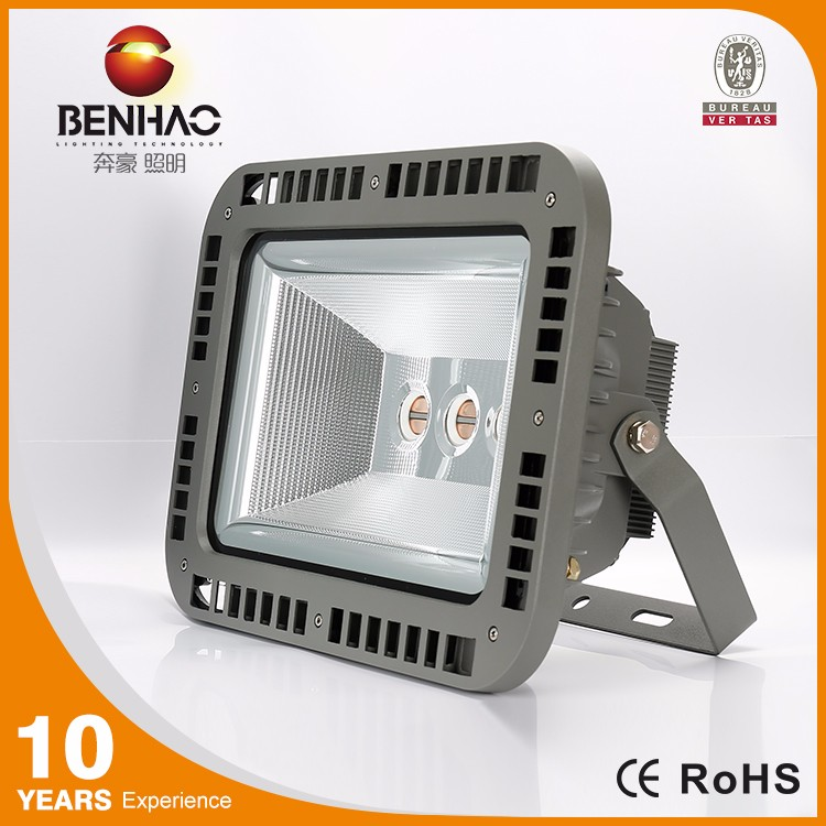high lumens outdoor led spotlight ip65 WITH 3 years warranty