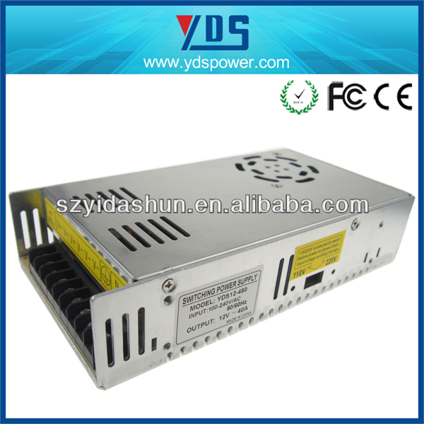 PCB 220v ac 24v dc switching power supply exporter & power supply 12 volt 10 amp & electrolysis equipment