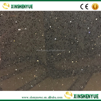 Good Qulaity Red Color Granite Floor Tiles