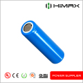 Lithium battery 18650 3.7V 3400mah rechargeable battery for flashlight/emergency devices/electric vehicles