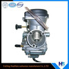 High efficiency EN125 GN125H GS125/150 125cc 150cc Motorcycle Carburetor