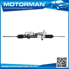 OEM Auto part left hand drive power steering rack 57700-2D000 for HYUNDAI ELANTRA(XD third generation) 00-06