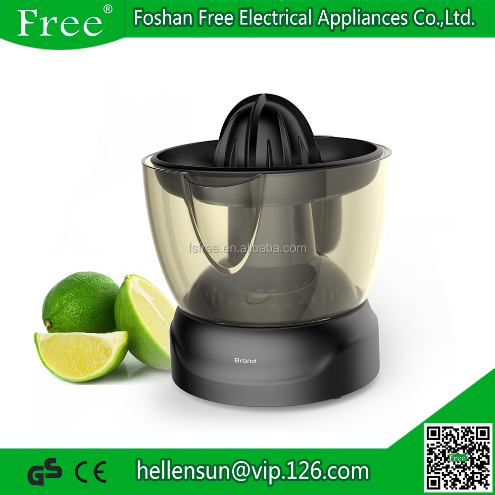 Professional Manufacturer Wholesale Automatic Used Juicer