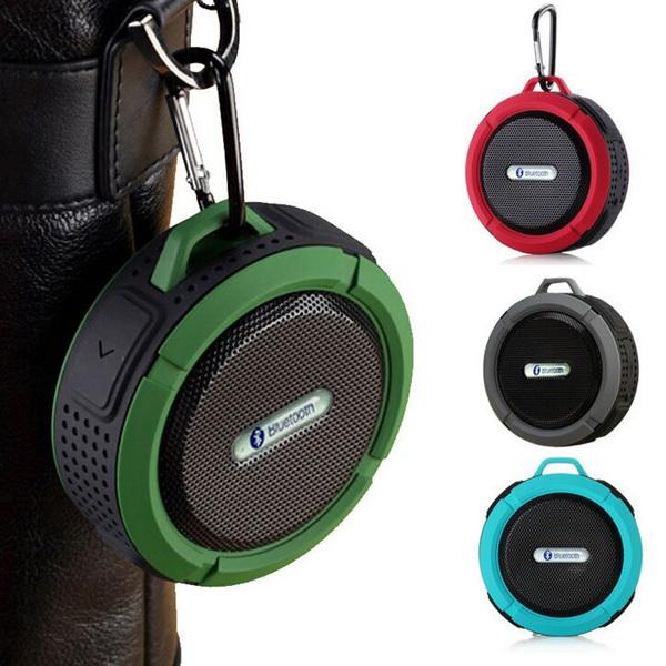 Waterproof Pool Floating Bluetooth Speakers (47).jpg