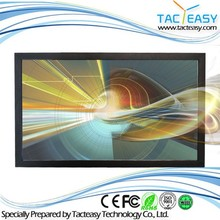 portable interactive electronic whiteboard for easy e-learning