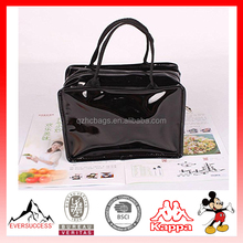New_Cosmetic_Bag_For_Girl_Waterproof_Tote_Bag_Watertight_Bag(ES-H528)