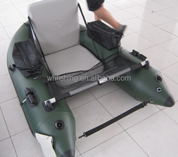 New Inflatable Jet Ski Boat Fishing Boat On Sale In CHINA