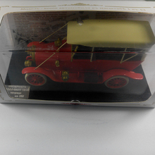 Good price of collectible resin model cars With Long-term Service