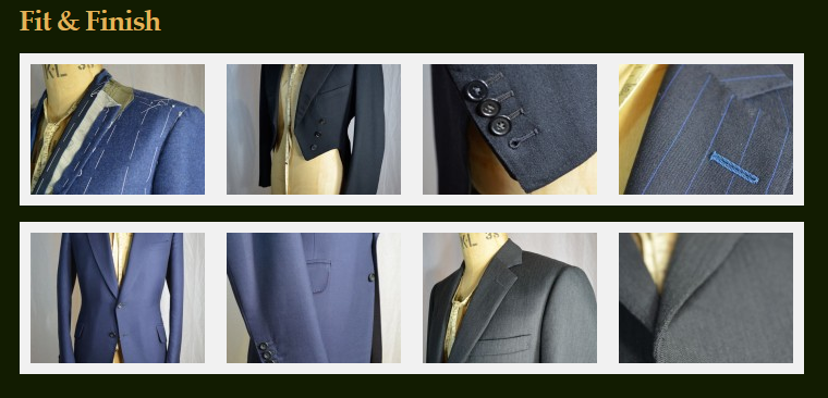 wholesale men's classical business for man formal suits