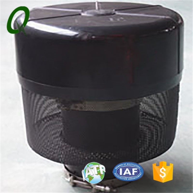 Air pre filter for truck OEM customized air intake prefilter for sale