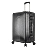 Cost Efficiency Wholesale Hand Luggage Sale