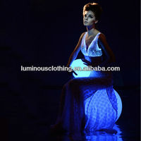 fairy led celebrity latest dress designs pictures for ladies