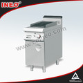 Commercial Restaurant Stainless Steel BBQ Gas Grill/Japanese Electric Grill/Kamado BBQ Grill