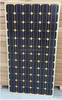 300w monocrystalline pv module solar panel Class A made in china