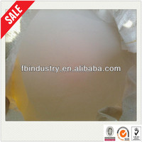 Wholesale suspension grade pvc resin