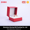 Durable Fashion Newest Fashion Necklace Box
