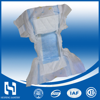 New arrival products diaper OEM adult baby diaper disposable diaper for wholesales