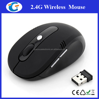 mini receiver 2.4ghz drivers usb 6d optical mouse