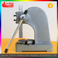 Factory Direct Manual Tool Manual Press