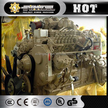 Diesel Engine Hot sale jet turbine engine
