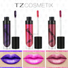 TZ Cosmetics 3Colors Liquid Matte Lipstick