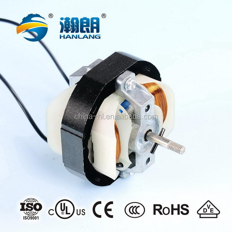 Popular professional mini ac synchronous motor