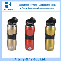 12v Eco-friendly car electric Travel heating cup