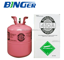 R410 Refrigerant Gas R410a Price For Sale