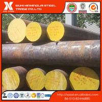Buy Bearing Steel Bar GCR15, SUJ2, SAE52100 in China on Alibaba.com