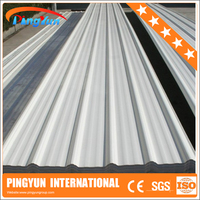 fire-proofing pvc plastic roof tile - looking for agents to distribute our products