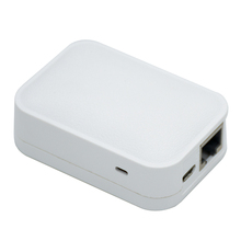 smart home 4G pocket wifi router